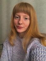 Богомолова Александра Викторовна