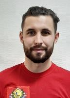 Игумнов Павел Владимирович